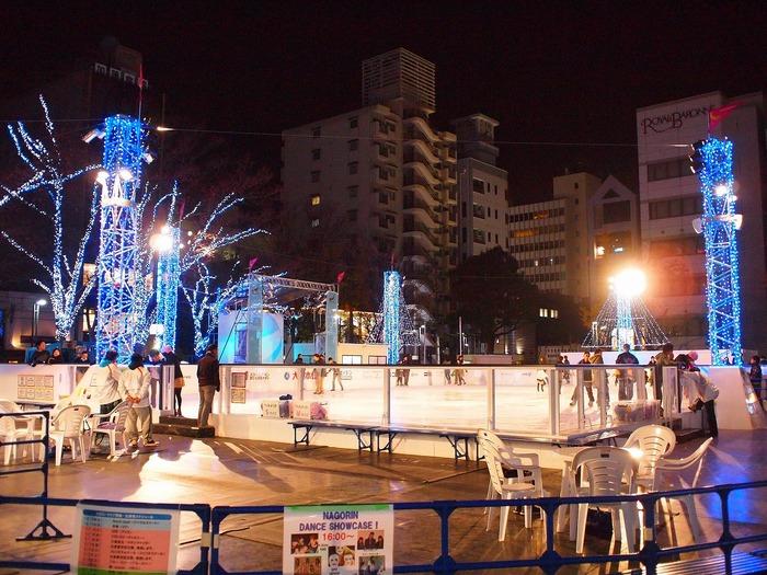 20101212_0011.jpg