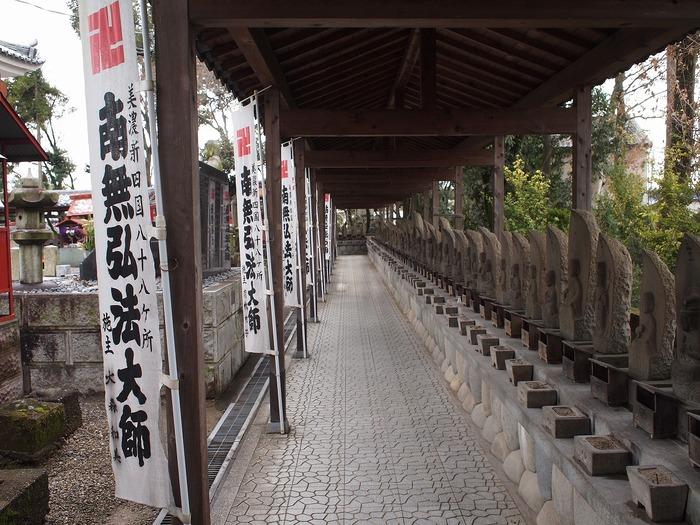 20110101_0017.jpg
