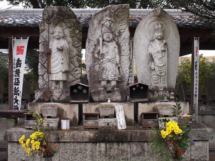 20110101_0020.jpg