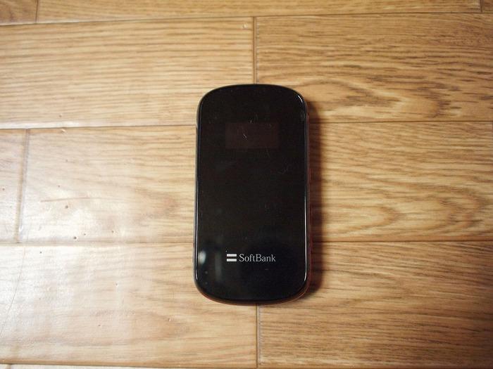 20111121_0006.jpg